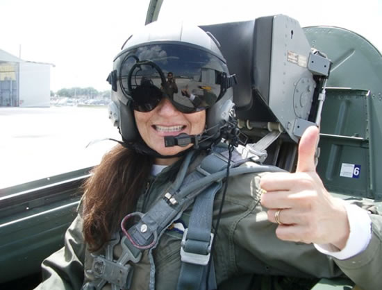 L39-fighter-jet-ride3.jpg