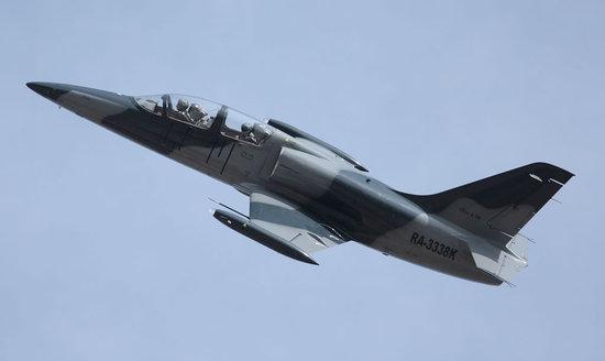 L39-fighter-jet.jpg