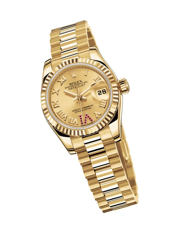 LADY-DATEJUST_TZ05.jpg