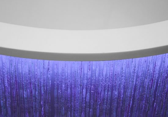 LED-Backlit-Bathtub-3.jpg