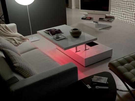 LED-Lighted-Tables-2.jpg