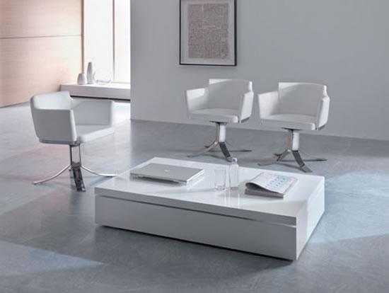 LED-Lighted-Tables-3.jpg