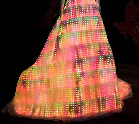 LED_Galaxy_Dress_2.jpg