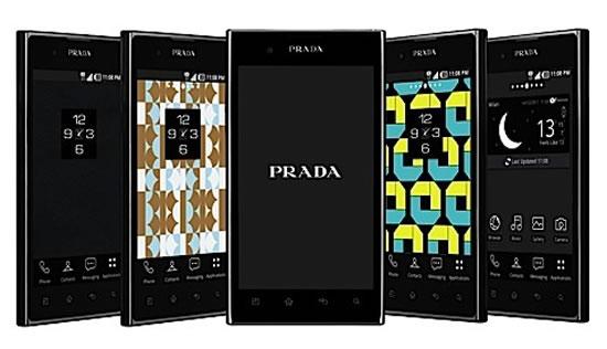 LG-Prada-3.0_2.jpg