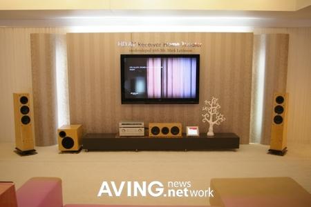 LG_home_theater_2.JPG