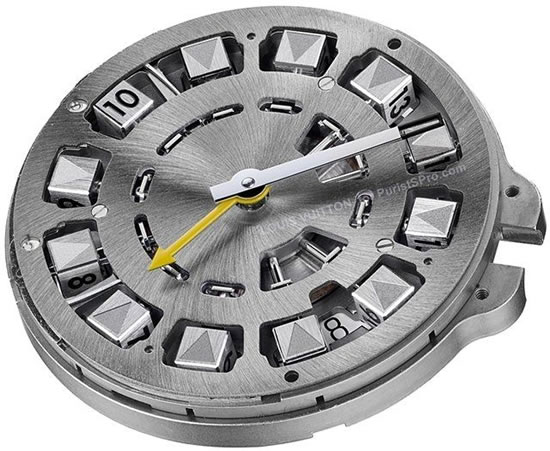 LOUIS-VUITTON-Tambour-Spin-Time-2.jpg
