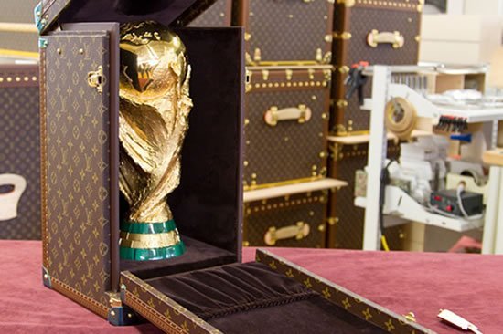 LV_FIFA_World_Cup_trophy_case2.jpg