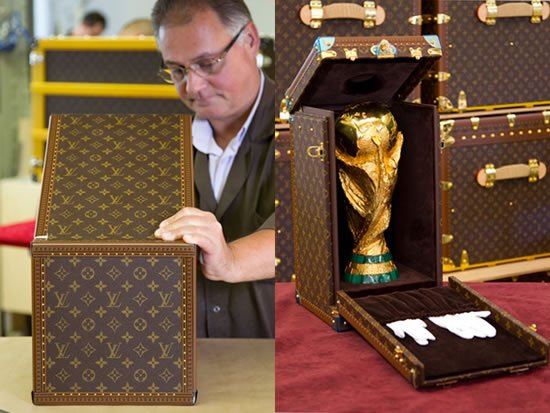 LV_FIFA_World_Cup_trophy_case3.jpg