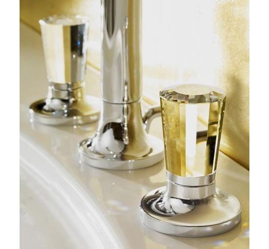 La-Fleur-faucets-2.jpg