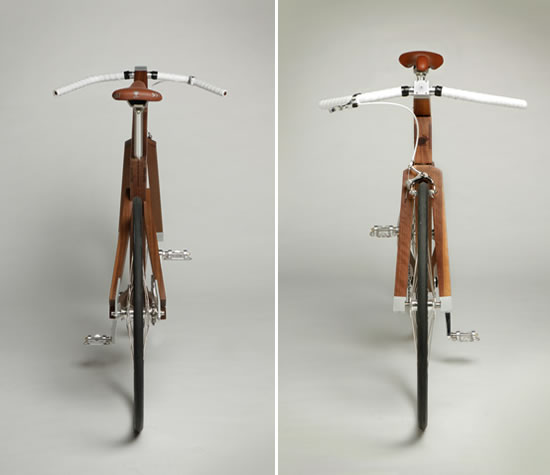 Lagomorph-Black-Walnut-bike3.jpg