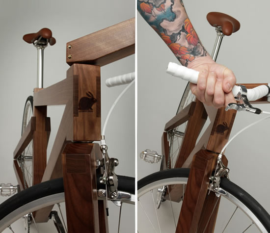 Lagomorph-Black-Walnut-bike4.jpg