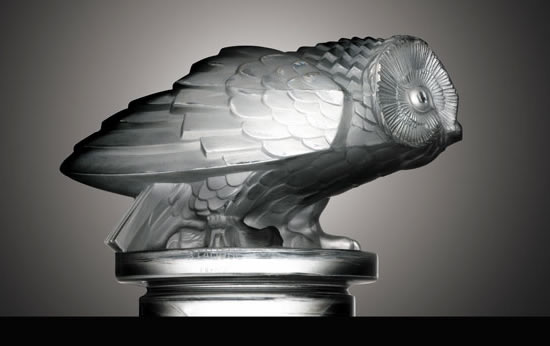 Lalique_Mascot_Collection_of_Ele_Chesney_1.jpg