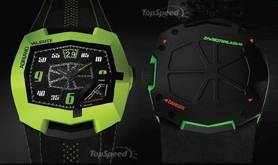 Lamborghini-AV-L001-Watch-2.jpg