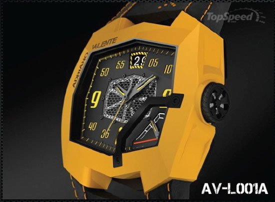Lamborghini-AV-L001-Watch-4.jpg
