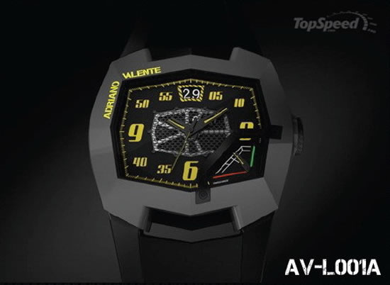 Lamborghini-AV-L001-Watch-5.jpg