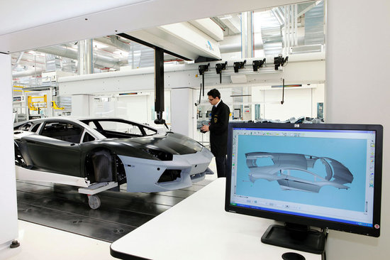 Lamborghini-Factory-3.jpg