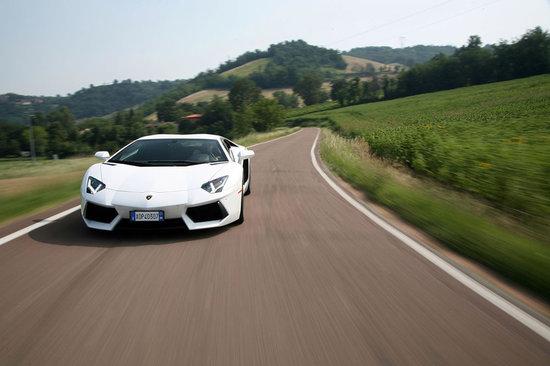 Lamborghini-Factory-7.jpg
