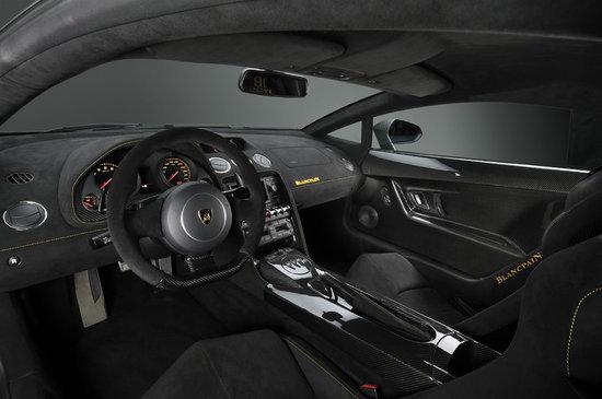 Lamborghini-Gallardo-LP-570-4-Blancpain-3.jpg