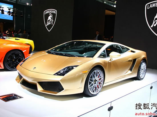 Lamborghini-Gallardo-LP560-4-Gold-Limited-Edition-2.jpg