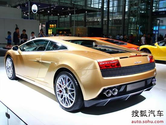 Lamborghini-Gallardo-LP560-4-Gold-Limited-Edition-3.jpg