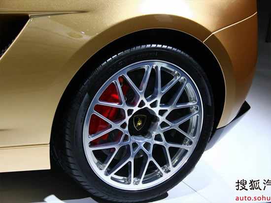 Lamborghini-Gallardo-LP560-4-Gold-Limited-Edition-4.jpg