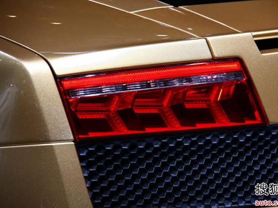 Lamborghini-Gallardo-LP560-4-Gold-Limited-Edition-5.jpg