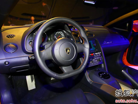 Lamborghini-Gallardo-LP560-4-Gold-Limited-Edition-8.jpg