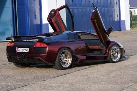Lamborghini-LP-640-JB-R-3.jpg