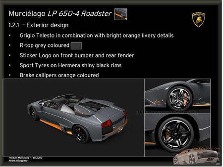 Lamborghini-LP-650-4-Roadster-2.jpg