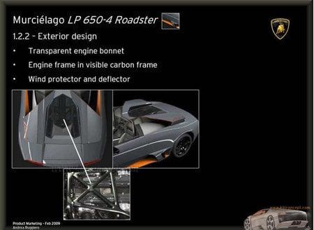 Lamborghini-LP-650-4-Roadster-3.jpg