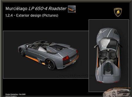 Lamborghini-LP-650-4-Roadster-4.jpg