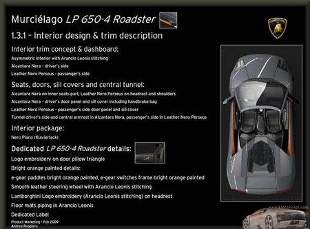 Lamborghini-LP-650-4-Roadster-5.jpg