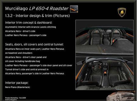 Lamborghini-LP-650-4-Roadster-6.jpg