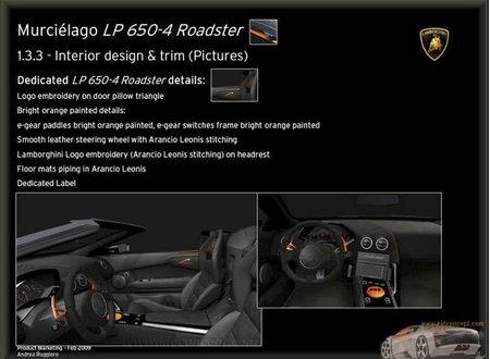 Lamborghini-LP-650-4-Roadster-7.jpg