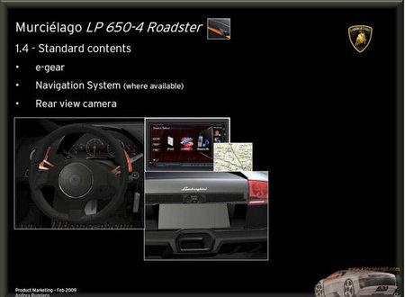 Lamborghini-LP-650-4-Roadster-8.jpg