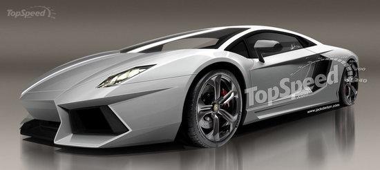 Lamborghini-LP700-4-Aventador-1.jpg