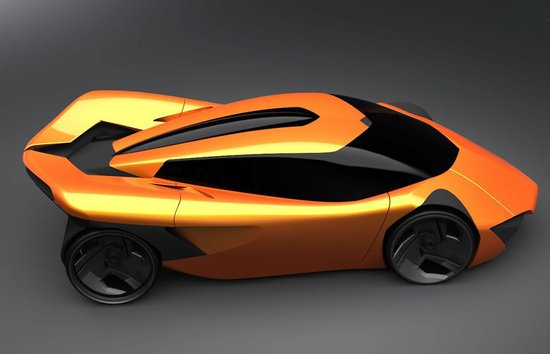 Lamborghini-Minotauro-concept-2.jpg