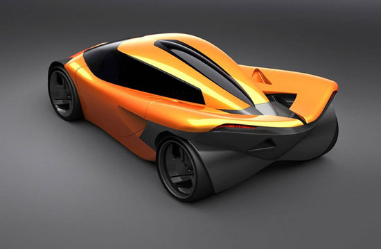 Lamborghini-Minotauro-concept-3.jpg