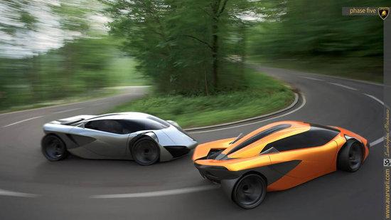 Lamborghini-Minotauro-concept-4.jpg