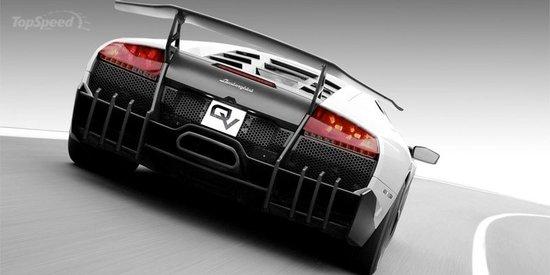 Lamborghini-Murcielago-LP640-2.jpg