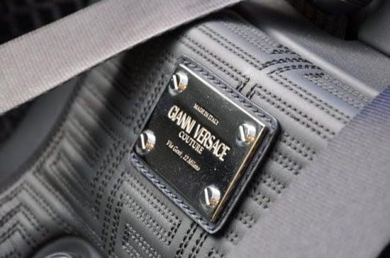 Lamborghini-Murcielago-LP640-Roadster-Versace2.jpg