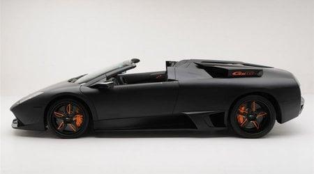Lamborghini-Murcielago-LP650-4-Roadster-2.jpg