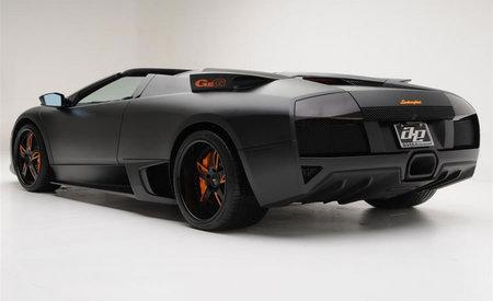 Lamborghini-Murcielago-LP650-4-Roadster-3.jpg