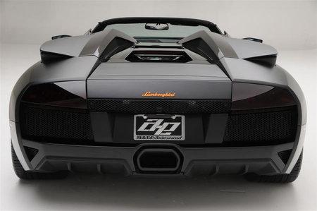 Lamborghini-Murcielago-LP650-4-Roadster-4.jpg