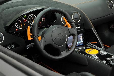 Lamborghini-Murcielago-LP650-4-Roadster-5.jpg