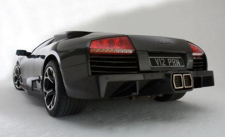 Lamborghini-Murcielago-Prindiville-2.jpg