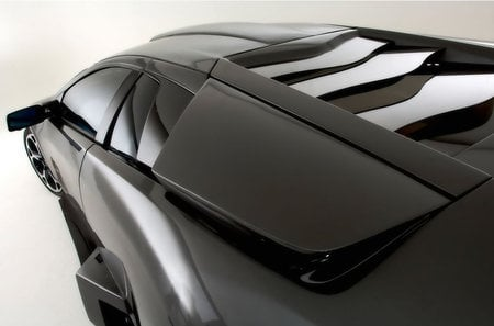 Lamborghini-Murcielago-Prindiville-3.jpg