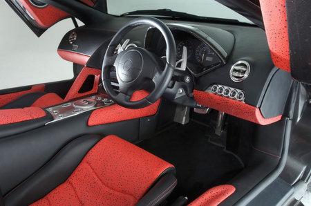 Lamborghini-Murcielago-Prindiville-5.jpg