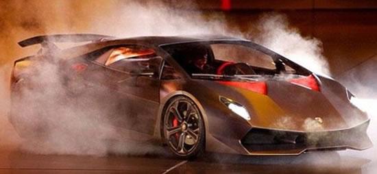 Lamborghini-Sesto-Elemento-2.jpg