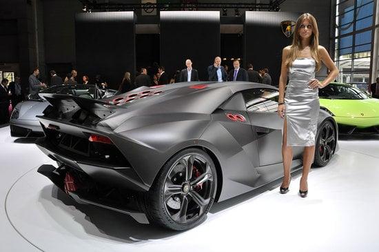 Lamborghini-Sesto-Elemento-Concept-2.jpg